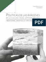 Politica_de_la_imagenes_en_la_cultura_vi.pdf