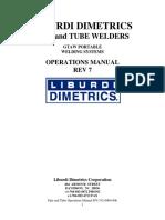 Pipe and Tube Operations_Daytona (2)