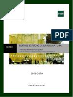 GUIA HISTORIA DEL DERECHO 2018-2019.pdf