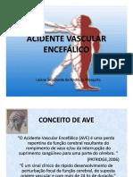 AVE pdf.pdf