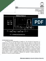 HPLC Teoría 70001