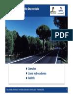 Etude de formulation et de mise en œuvre des enrobés.pdf