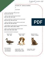 fisa-sunetul-m-emitere-si-consolidare.pdf