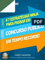 EBOOK-7-ESTRATÉGIAS-NINJA.pdf