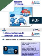 INTRODUCCION TIENDAS.pdf
