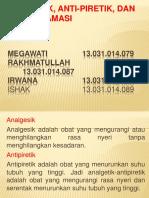 134879075-Wira-Bahari