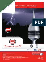 foll_schirtec.pdf