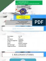 Case 2 tonsilitis kronis.pptx