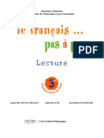 le français... pas par pas.pdf