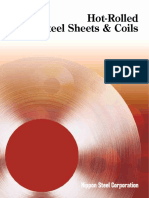 320168375-Hot-Rolled-Steel-Sheets.pdf
