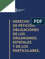cartilla-002-derecho-de-peticion-obligaciones-de-los-organismos-estatales-y-de-los-particulares-v1.pdf