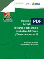 Cartilla 002 Derecho de Peticion Obligaciones de Los Organismos Estatales y de Los Particulares v1