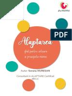 Ghid_alaptate_Promama.pdf