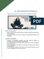 Appel_à_candidatures_2018_Doctorat