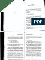 Di Tullio 2005 Funciones Informativas