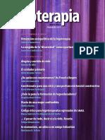 REVISTA de Logoterapia 7 Interactivo