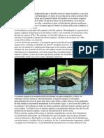 1apa.pdf