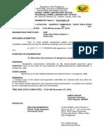 Chemistry-report.docx