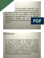 Protecciones_Electricas_PMU.pdf