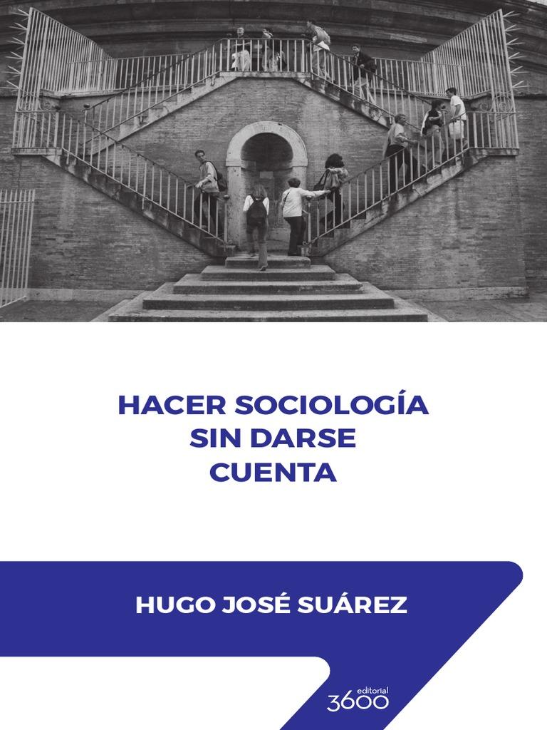 Integra Sociologia Version Libro Pdf Hacer 2DH9WEI