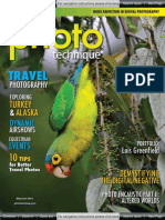 PhotoTechnique20130506.pdf