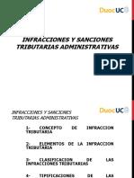 1- Infracciones.pptx