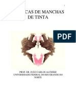TECNICAS-DE-MANCHAS-DE-TINTAS.pdf