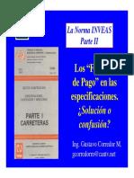LaNormaINVEAS.Parte2da.(LosFP).pdf