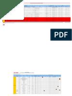 Plan Metrologico Jilguero 08-01-2019
