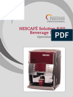 Handleiding-Nescafe-Alegria-860-Instant-Koffieautomaat-3.pdf