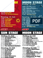 Nuke2008 Lineup Web