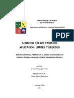 Ejercicio Ius Variandi.pdf