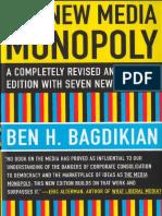 The-New-Media-Monopoly.pdf