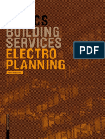 Basics Electro Planning