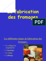 Fabrication Fromages Francois Pinsivy 2t1 2006