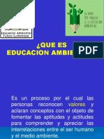 2. Educacion ambiental_esen.pdf