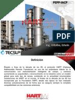 Presentación HART.pdf