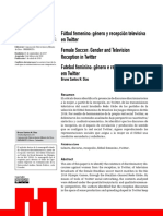 Dialnet-FutbolFemenino-6548048