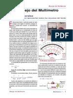 MEDIDASCONELPOLIMETRO.pdf