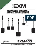 om_exm400