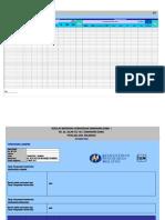 Templat Pelaporan Ps Mp_pjpk Tingkatan 1 (2)