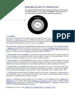 LOS 3 MAYORES ENEMIGOS DE UN CRISTIANO.pdf
