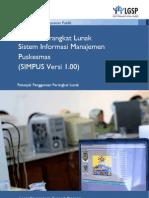 11 Manual Software SIMPUS