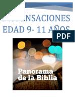 DISPENSACIONES-FINAL (1).docx