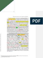 Habilidades_cognitivas_básicas_formación_y_deterio_(Pg_49--115)