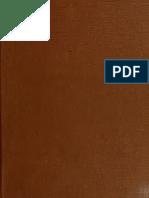il naturalista siciliano.pdf