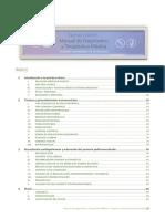 Manual 12 de Octubre Medicina Interna
