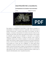 Resumen de la bomba lineal -COLTAJ..docx