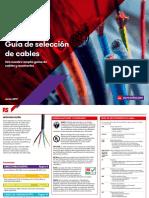 Manual de Cables