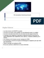 Economía internacional.pptx